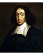 1650 - 1664