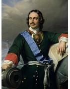 1665 - 1679