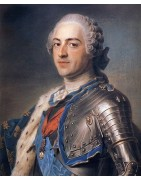 1710 - 1724