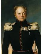 1810 - 1814
