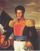 1825 - 1829