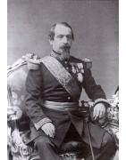 1850 - 1854
