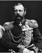1855 - 1859
