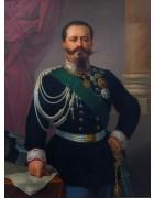 1860 - 1864