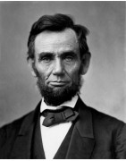 1865 - 1869