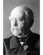 1870 - 1874