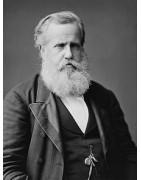 1880 - 1884