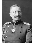 1890 - 1894