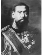 1895 - 1899