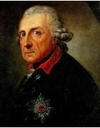 1725 - 1739